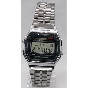 ea7ae80f05d Relógio Bulgari Prata Com Fundo Chumbo E Rosé Masculino - Relógios ...