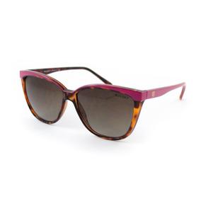Oculos Bulget Sol - Óculos De Sol Sem lente polarizada no Mercado ... ed1170aa48