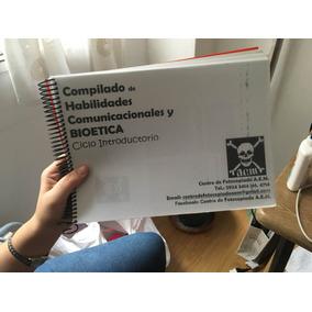 Libros De Medicina Fotocopiados De Primer A Tercer Año