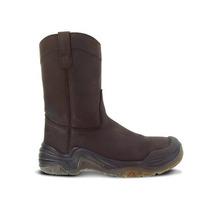 Zapato Bota Berrendo Biotech Modelo 3160