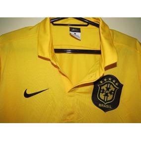 5182fa6c93 Camisas Nike Polo - Camisa Pólo Manga Curta Masculina no Mercado ...