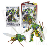 Transformers Generations - 30th - Waspinator - Deluxe Class
