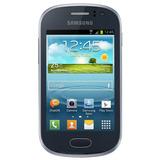 Celular Samsung Galaxy Fame S6810 - Libre