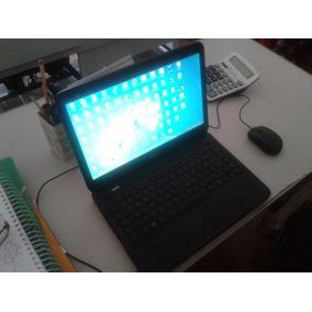 Notebook Dell Inspiron N4050 Processador I5 Hd 520gb Ram 4gb