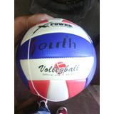 Balón Voleibol Ideal Para Ninos