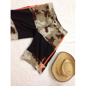 Short Playero Original Oneil