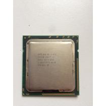 Processado Intel I7 920 1ª Geração Lga 1366 2.66ghz