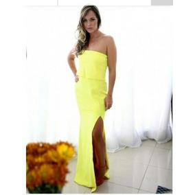Vestido Agilitá Fabulous 38, 42,44