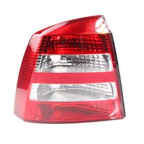 Lanterna Traseira Esquerda Astra Hatch