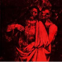 Novae - Militiae-affliction Of The Divine