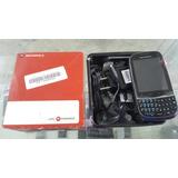 Celular Motorola Xt317 Android 2.3 Wifi 3g