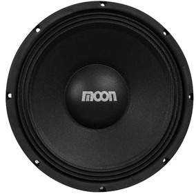 Woofer 12 Pulgadas Moon 2123 250 Wrms Bafle Parlante Cjf