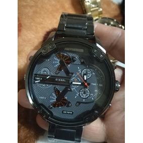 bd23568ad92d Relojes Hombre - Relojes Masculinos Diesel en Callao en Mercado ...