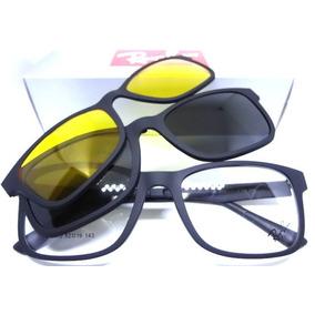 Oculos Feminino De Sol - Óculos De Grau em São Paulo no Mercado ... 85e4928c1b