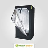 Estufa Pro-box 100