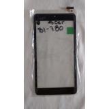 Touch Para Tablet 7 Pulgadas Acer B1-780 Negro
