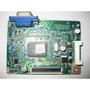 Placa Principal Monitor Lcd Samsung 743n