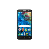 Alcatel Pop 4 Plus 4g Lte Factory Unlocked 8mp 16gb Quad Cor
