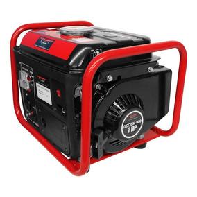 Generador De Corriente Eléctrica 900 Watts