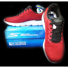 Zapatillas Skechers Go Run 400 Generate