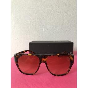 Tag Heuer Original Mod. Wg1120-ko - Óculos no Mercado Livre Brasil 32fec50b8b