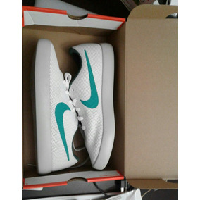Tenis Nike Originales+ Envio Gratis