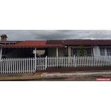 Casas En Venta Urb El Manantil De Las Mercedes