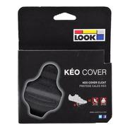 Proteção Para Tacos Look Kéo Cover, Original