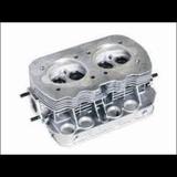 Cabeçote Motor Kombi Fusca Gol Ar 1600 Gas/alcool Ar 84/05