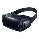 Oculos Samsung Gear Vr (virtual Reality Headset) - Edição 20