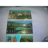 Santiago Del Estero 14 Vistas Postales Termas De Rio Hondo