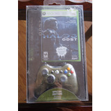 Halo Odst Collector Edition Xbox360
