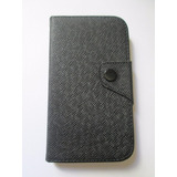 Capa Capinha Case Para Samsung Galaxy Grand Duos Gt-i9082