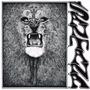 Santana Santana Vinilo Lp Imp Nuevo 180gr Cerrado