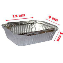Kit 10 Marmitas Para Personalizar 2,50 Gr