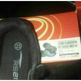 Zapatos Rs21 Talla 23