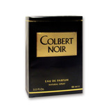 Colbert Noir - Eau De Parfum X 90 Ml