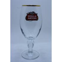Especial Copo Calice Vidro Cerveja Stella Artois Championshi