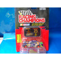 Racing Champions Cartoon Network 29 Nascar Escala 1/64 1996