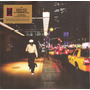 Buena Vista Social Club At Carnegie Hall Vinilo
