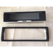 Reproductor Sony Cdx-ca850 Usado