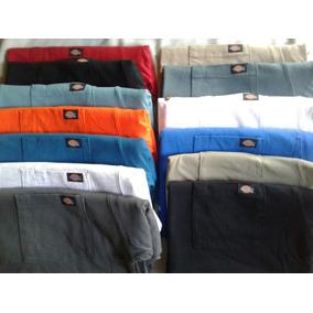 Sweater O Sueter Dickies M,l,xl,xxl,xxxl, Varios Colores