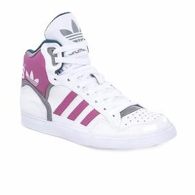 Botitas Adidas Talle 37 Ú De Mujer En Lan Ú 37 S It Mercado Libre Argentina 5adee1