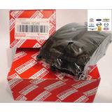 Pastillas Freno Delanteras Corolla 03 08 Toyota 04465-02100