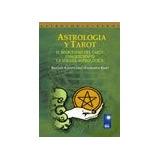 Astrologia Y Tarot - Leveratto - Lodi - Kier
