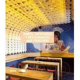 Bares, Cafeterías Y Restaurantes Muy Pequeños(libro )