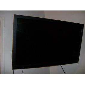 Tv Toshiba 42