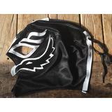 Mascara Rey Mysterio Wwe Lucha Libre Mexico Original Wwf Mma