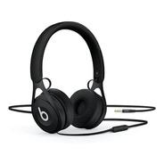 Auriculares Beats Internos Cable Beats Ep Con Microfono
