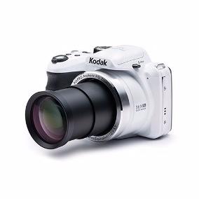 Cámara Kodak Pix Pro Az361